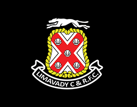 Limavady Cricket and Rugby Football Club