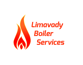 Limavady Boiler Services