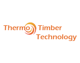 Thermo Timber Technology